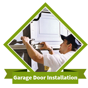Galaxy Garage Door Service Largo, MD 301-861-2037